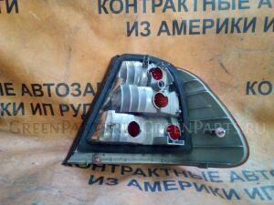 Стоп на Bmw 3-SERIES E46 69079332
