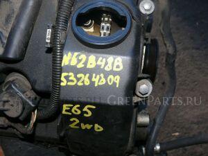 Двигатель на Bmw 7-SERIES E65 N62B48B N62B48B