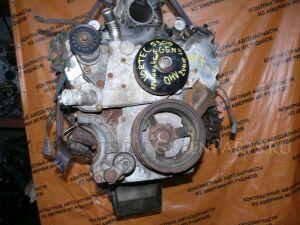 Двигатель на Chevrolet;<em>GMC</em>;Cadillac Avalanche;Express;Silverado 1500;<em>Suburban</em>;Tahoe;Sa VORTEC 5300;LM7;L59;LM4;L33 VORTEC 5300/LM7/L59/LM4/L33