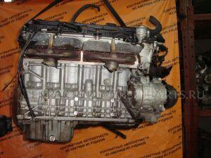 Двигатель на Bmw E46 M54B25;256S5 M54B25/256S5