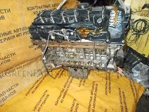 Двигатель на Bmw 5-SERIES E60 N54B30A N54B30A