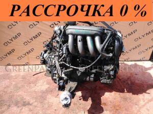 Кпп автоматическая на Toyota Caldina ST215 3S-GE A243F-03A