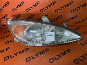 Фара на Toyota Camry ACV30 2AZ-FE 33-66