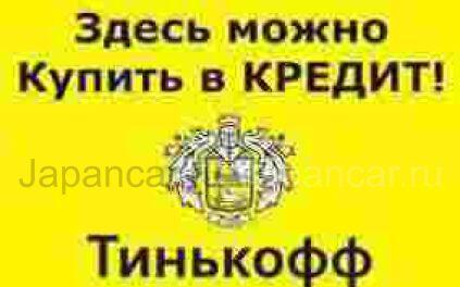 Летнии шины Nankang Tour sport ns 235/50 17 дюймов б/у в Иркутске
