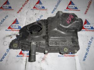 Корпус воздушного фильтра на Honda Civic ES1,ES3,ES2,ET2 D15B,D17A