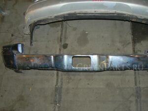 Бампер на Mitsubishi Pajero V26W,V24W,V23W,V21W