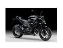 мотоцикл KAWASAKI KAWASAKI Z800 ABS