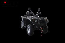 квадроцикл HISUN XT 250