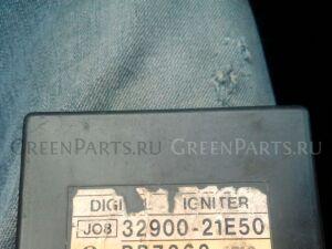 Коммутатор на SUZUKI RF 400RP GK78A -... K712 - ...