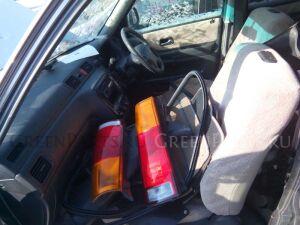 Стоп-сигнал на Honda CR-V RD1