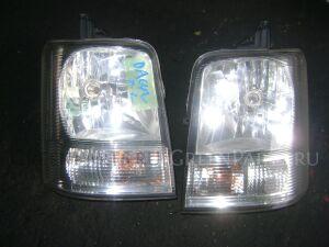 Фара на Suzuki Every DA62/DA64 LE04G6129