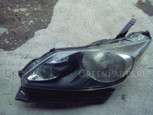 Фара на Honda Freed GB3 10022839