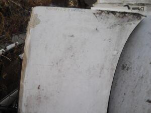 Крышка багажника на Toyota Camry 22