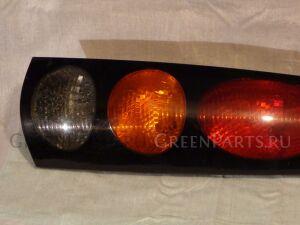 Стоп-сигнал на Toyota Raum EXZ10 46-2r
