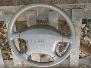 Подушка безопастности на руль на Nissan Elgrand 50