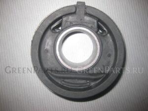 Подушка кабины на Mazda Titan WGSAT W208-36-170