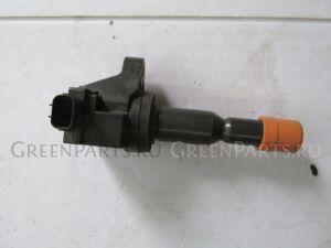 Катушка зажигания на Honda Fit L13 - L15