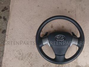Руль на Toyota Noah ZRR70, ZRR75 2?