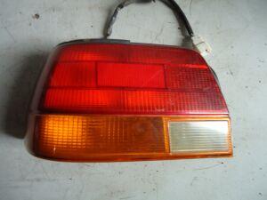 Фара на Toyota Corolla AE110 5A-FL
