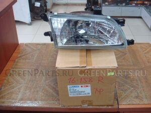 Фара на Toyota Corsa EL51 EL53 EL55 16-158