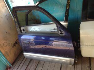Дверь на Toyota Hilux Surf 185