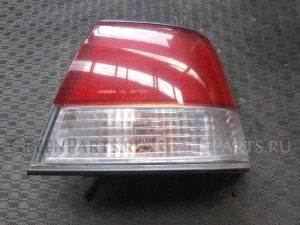 Стоп-сигнал на Nissan Sunny FB15 4845(7451)