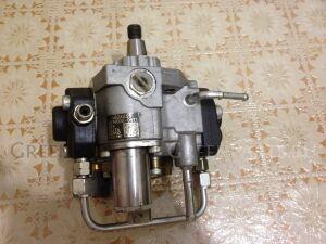 Тнвд на Mitsubishi Pajero V98W, V88W 4M41T 294000-0971