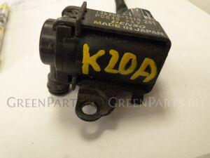 Вакуумный клапан на Honda K20A 136200-2410