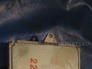 Блок управления efi на Honda Accord CF3 F18B 37820-PCC-902 / GY-EH2941A