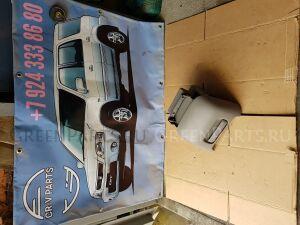 Бардачок на Honda CR-V RD1 RD2 B20B