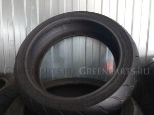 Шина 180/55/17 Dunlop SportMaxx