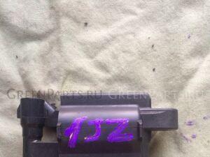 Катушка зажигания на Toyota Mark II JZX100 1JZ-GE