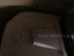 Капот на Toyota Starlet Glanza EP91 4EFTE
