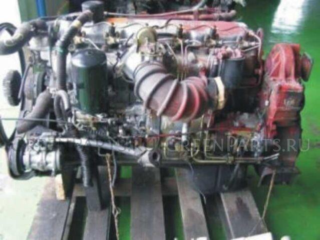Двигатель на MITSUBISHI 8DC11, 8DC10,8DC9
