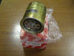 Фильтр топливный на TOYOTA TOYOTA