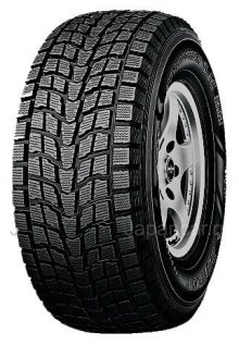 Зимние шины Dunlop 205/70 16 дюймов новые в Красноярске