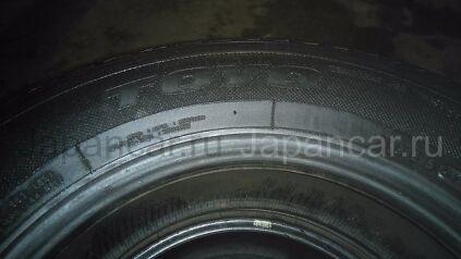 Летниe шины Toyo Nano energy 3 155/80 132013 дюймов б/у в Комсомольске-на-Амуре