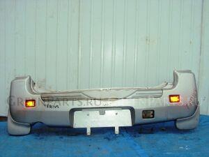 Бампер на Daihatsu Terios Kid J111G