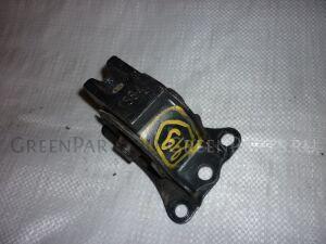 Подушка двигателя на Honda Odyssey RA6 F23A
