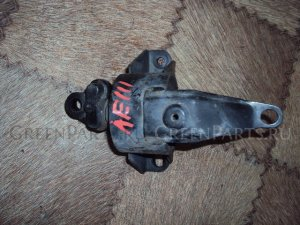Подушка двигателя на Toyota AE111
