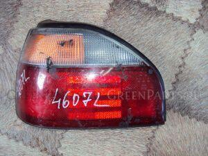 Стоп на Nissan Pulsar FN14 4607