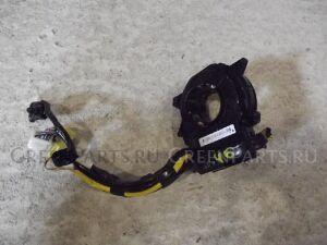 Шлейф-лента air bag на Subaru Exiga YA5 EJ20