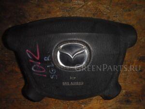 Подушка безопастности на руль на Mazda Bongo Friendee SGLR WL-T 401012