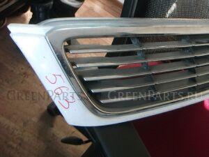 Решетка радиатора на Nissan Bluebird U14 563