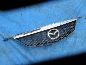 Решетка радиатора на Mazda Premacy CP8W