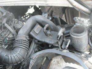 Подушка кабины на Mazda Titan WG3AT 4HF1