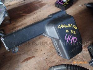 Блок предохранителей на Toyota Crown JZS171 1JZ 440
