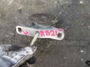 Подушка двигателя на Suzuki Aerio RB21S M15A