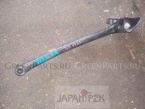 Рычаг на Subaru Forester SG5 EJ205 087600