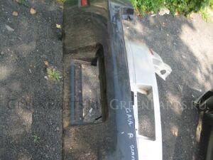 Бампер на Toyota Gaia SXM15 3S